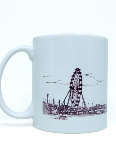 edited coffee mug (2)